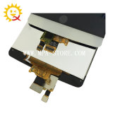 G3 Mini Phone LCD Display Acessórios para LG G3 Beat