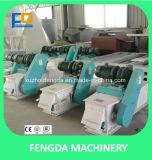 Horizontaler Schaber-Kettenförderanlage (TGSS20) für die Zufuhr, die Maschine übermittelt