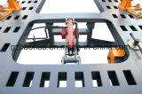 Het het auto Systeem/Frame die van de Reparatie van de Botsing Systeem rechtmaken