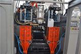 自動二重端末の押出機か放出のブロー形成機械