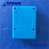 Kundenspezifische Einspritzung geformte Plastikgehäuse für Elektronik