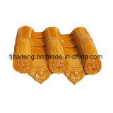 Chinese Verglaasde Tegels