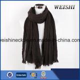 (SC1-3/4) sciarpa di morte 100% del cotone di alta qualità
