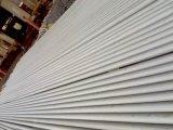 Tubulação de aço inoxidável sem emenda TP304/321/316L de ASTM A269