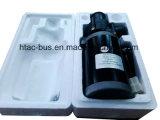 Bus Webasto 4814 della pompa del riscaldatore di acqua