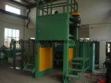 Hxe-9d de Machine van de Analyse van de Staaf van het koper met de Apparatuur van de Productie Annealer/Cable