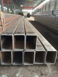 長方形の溶接鋼管