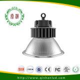 100W LED 공장 높은 만 천장 램프 (QH-HBGKL-100W)