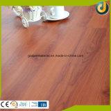 Étage en plastique durable de plancher d'étage de vinyle de PVC