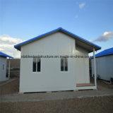 Prefab Mobiel Huis met de Certificatie van Ce