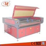 Berufssublimation-Drucken-Ausschnitt-Maschine (JM-1610T-AT)