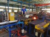 Nahtloser Stahl-Zylinder-heiße Spinnmaschine