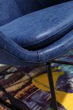 ホーム家具の研究室の椅子