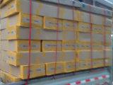 Bester Preis für Solarder straßenlaterne60w für im Freienbeleuchtung
