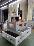 Precio de la máquina del CNC EDM