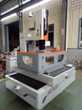 Цена машины CNC EDM Dk7732zt