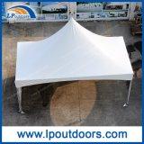 Hohes Peak10X20'spring Spitzenzelt-Festzelt-Rahmen-Zelt für Ereignisse