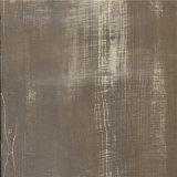 Hölzerner Muster Mulit-Farbe Lvt Bodenbelag