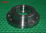 Часть CNC поворачивая подвергая механической обработке для цены по прейскуранту завода-изготовителя оборудования автоматизации