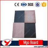 斜めの耐火性MGOのボードの建築材料、灰色の天井のボード