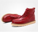 2017 heiße verkaufenform-Mann-Schuh-Turnschuh-beiläufige Schuhe