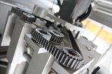 Полная Semi автоматическая слипчивая машина для прикрепления этикеток