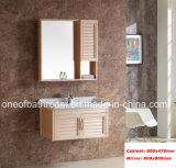 bon type de 60/80cm Modules de salle de bains pour les articles sanitaires (8300)