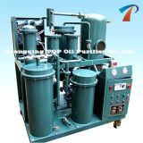 Talentierter Fertigung-Abfall-Hydrauliköl-Wasserabscheider (TYA)