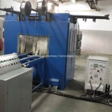 Цинк металлизируя машину для производственной линии цилиндра LPG