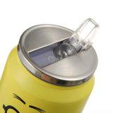 도매, 도매가, 코카콜라 Thermos 플라스크, Pepsi 콜라는 330ml 할 수 있다
