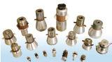 すべてはP4、P5のP8材料とのPiezo陶磁器を大きさで分類する