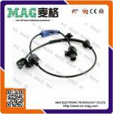 Sensor 57455-Sxs-003 do ABS, 57455sxs003 para Honda CRV 08-11
