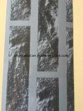 Bobinas de acero de acero galvanizadas prepintadas/de la hoja PPGI bobina de acero cubierta color Yehui de acero