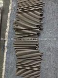 Карбид Штанг-Вольфрама карбида вольфрама цементированный/вольфрам штанга