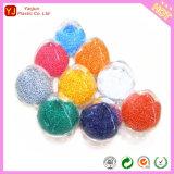 Farbe Masterbatch für Plastikprodukt