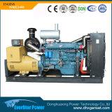 中国の工場Gensetの電気発電機のディーゼル生成の一定の発電