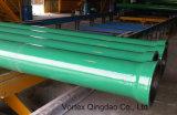ISO2531 / En545 Raccord de tuyaux en fonte ductile