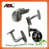 Suportes quentes do aço inoxidável de Abl da venda