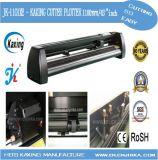 Máquina gráfica del trazador del corte de la publicidad de la alta calidad con el Ce RoHS