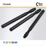 Stahl-Stücke China-Lieferant CNC-Mchined