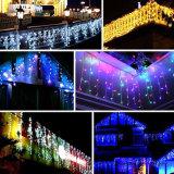 LED Interior / Exterior / Festival LED Decorativo LED Light Light