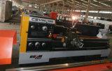 De Draaibank Presicion van CS6266c X2000mm