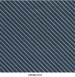 Película de la impresión de la transferencia del agua, No. hidrográfico del item de la fibra del carbón de la película: C002hc005A