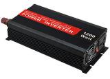 invertitore solare del mini 220V 12V di CC di 1200W di seno invertitore puro dell'onda da vendere