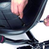 Koowheel Hoverseat Hoverkart Hoverboard Kart для 6/8/10inch Hoverboards