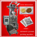 Máquina de alta velocidad del llenador de la máquina de la bolsita para la venta