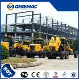 China Cheap Xcm 230HP New Motor Grader Gr230 for Sale