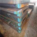 1.2311/P20/PDS-3/3Cr2Mo de vormstaal van de Plaat van het staal Warmgewalst plastic
