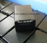FAVORABLE batería G2/G3/G4 de Psion Workabout