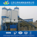 Завод высокого качества конкретный смешивая для сбывания (HZS120)